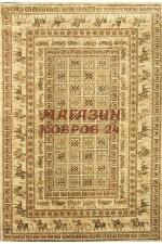 kashqai-43-01- 100