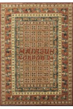 kashqai-43-01-300