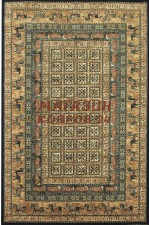 kashqai-43-01-500