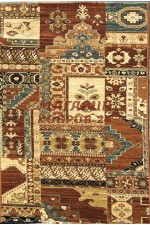 kashqai-43-23-300