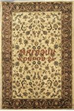 Бельгийский ковер Kasqhai 43 28 102