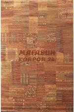 Бельгийский ковер Kasqhai 43 29 300