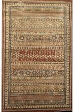 Бельгийский ковер Kasqhai 43 33 300