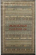 Бельгийский ковер Kasqhai 43 34 500