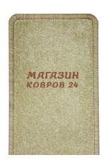 Покрытие Varna Аvelino 79
