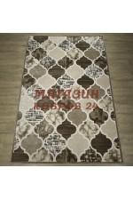 Рельефный ковер 27508-23888