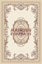 Белорусский ковер renesans 2403a5