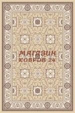 Белорусский ковер renesans 2676a2