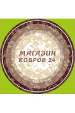 Белорусский ковер renesans 2678a2x k