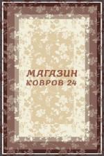 Белорусский ковер renesans 2678a5