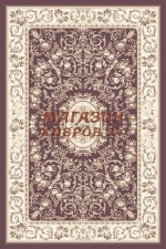 Белорусский ковер renesans 2690a1
