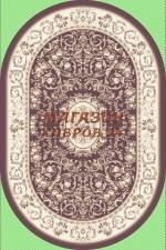 Белорусский ковер renesans 2690a1x o