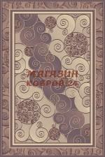 Белорусский ковер renesans 2691a3