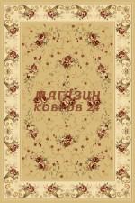 Белорусский ковер vernisaj 2377a6