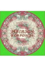 Белорусский ковер versal 2574b2xk