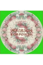 Белорусский ковер versal 2574b5xk
