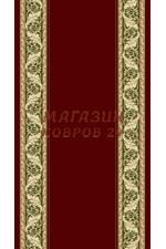 Кремлевская ковровая дорожка kremlevskie 26541 22133 r
