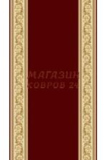 Кремлевская ковровая дорожка kremlevskie 26546 22133 r