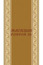 Кремлевская ковровая дорожка kremlevskie 26546 22166 r