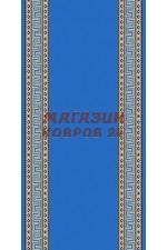 Кремлевская ковровая дорожка kremlevka 5463 navy