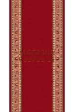 Кремлевская ковровая дорожка kremlevka 5463 red