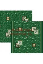 dorojki_palace-palette361(1)