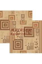 dorojki_palace-palette43117