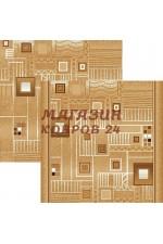 dorojki_palace-palette4315