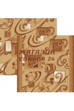 dorojki_palace-palette4319