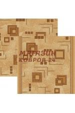 dorojki_palace-palette435