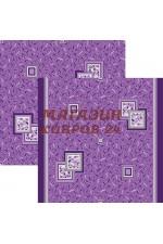 Палас dorojki palace palette509