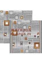 dorojki palace palette5415