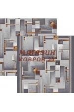 Палас  dorojki Voronezh 9894