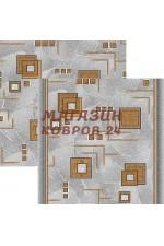 dorojki palace palette548