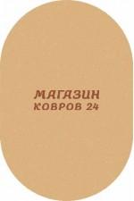 Ковер Российский ковер Belogorsk comfort shaggy 2333