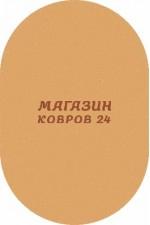 Ковер Российский ковер Belogorsk comfort shaggy 2328