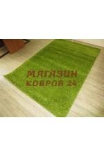 Однотонный ковёр Российский ковер lounge 4545-6