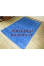 Однотонный ковёр Российский ковер lounge 4545-4