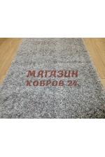 Однотонный ковёр Российский ковер lounge 4545-2