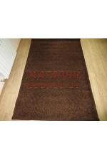 Однотонный ковёр Российский ковер lounge 4545-1