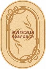 Российский ковер   Belogorsk olympos 5764