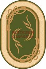 Российский ковер   Belogorsk olympos 5763