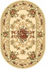 Российский ковер   Belogorsk olympos 5761