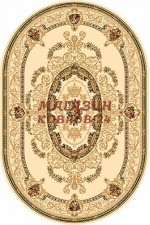 oval-olympos-d058_cream