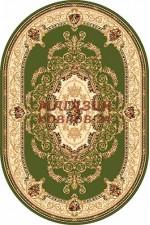 Российский ковер   Belogorsk olympos 5756