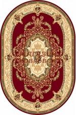 Российский ковер   Belogorsk olympos 5755