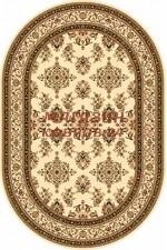 Российский ковер   Belogorsk olympos 5753
