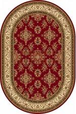 Российский ковер   Belogorsk olympos 5751