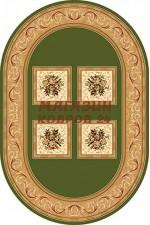 Российский ковер   Belogorsk olympos 5749