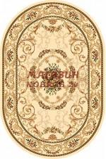 Российский ковер   Belogorsk olympos 5747